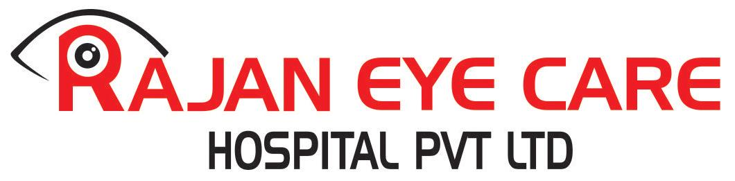 Rajan Eye Care Hospital Pvt Ltd - Adyar