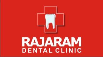 Rajaram Dental Clinic