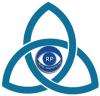 Rajendra Prasad Eye Institute (vasant kunj)