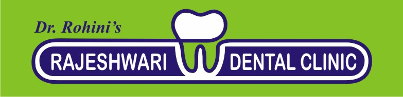 Rajeshwari Dental Clinic