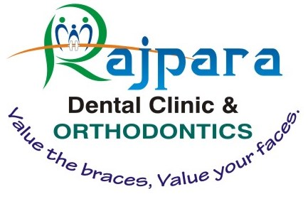 Rajpara Dental Clinic & Orthodontics