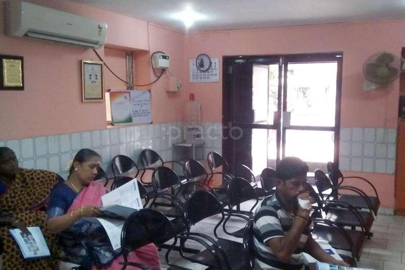 Raju Hospital - Image 3