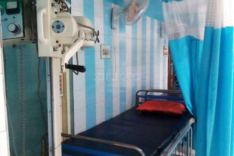 Raju Hospital - Image 6