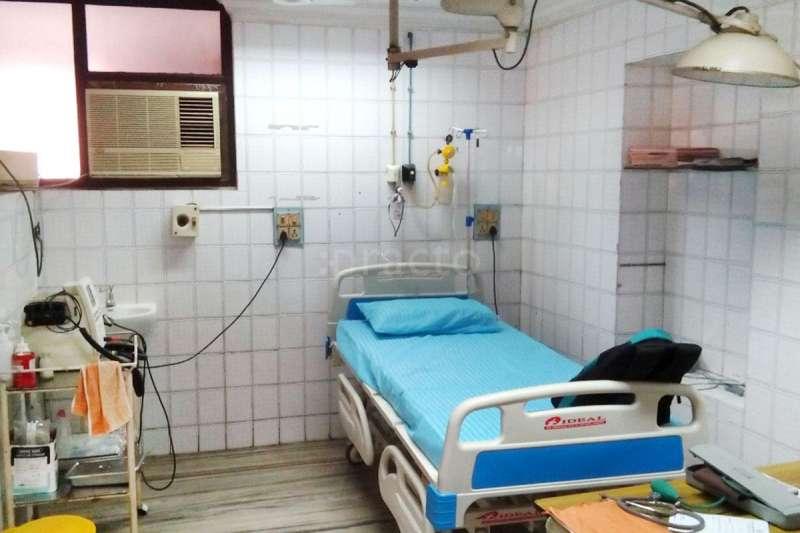 Raju Hospital - Image 8