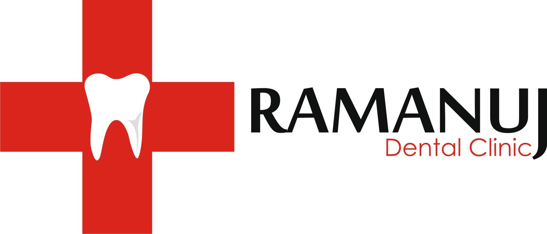 Ramanuj Clinic