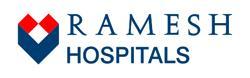 Ramesh Hospital