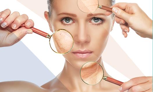 SkinCare clinic