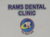 Rams Dental Clinic