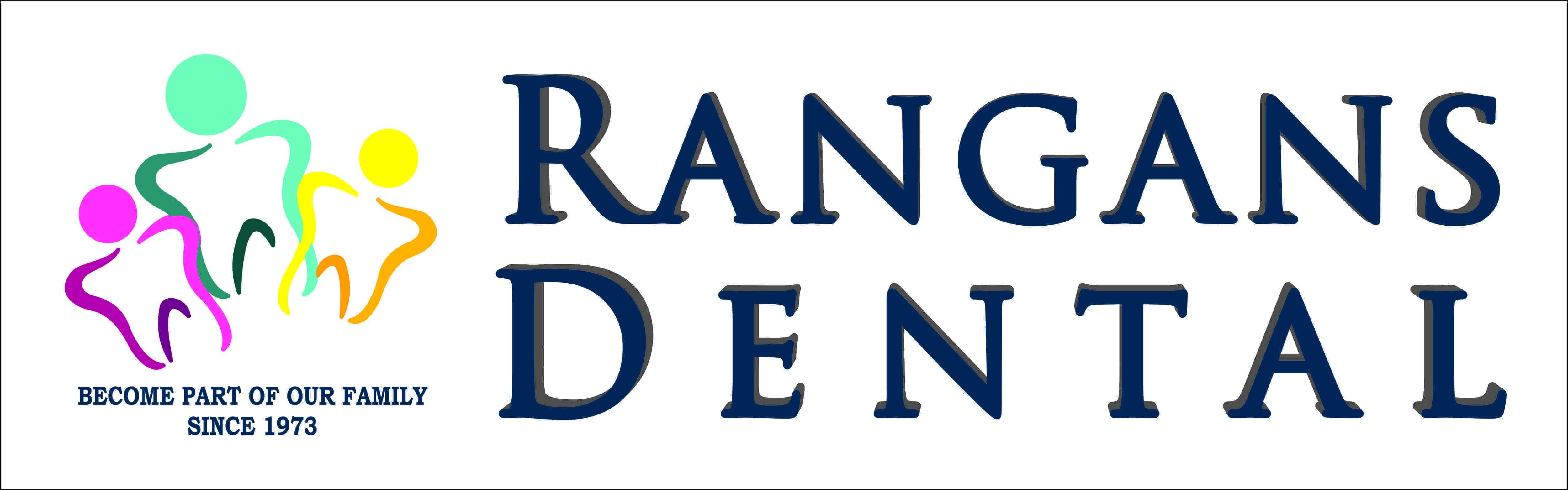 Rangans Dental