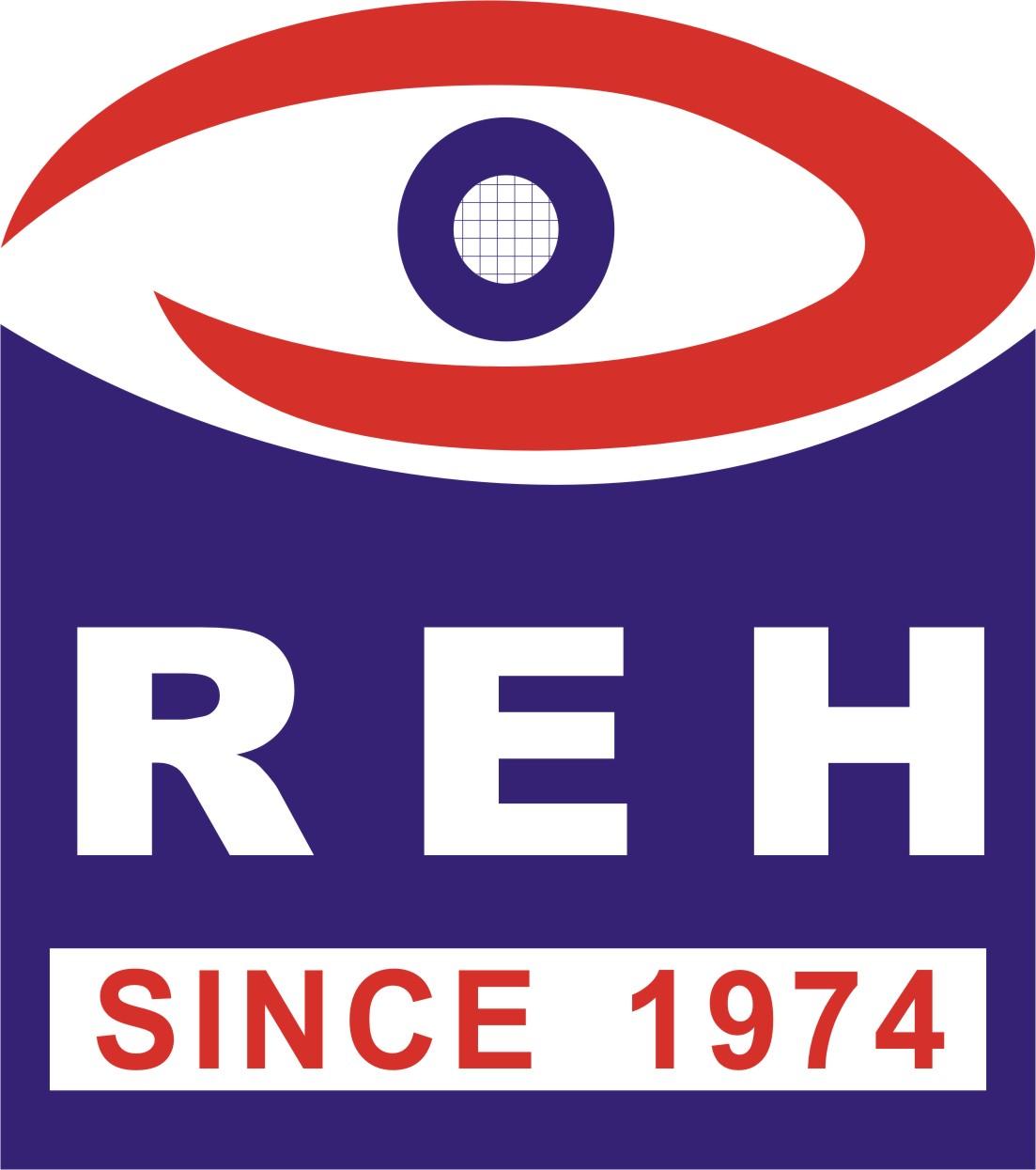 Rani Eye Hospital