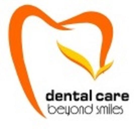 Rastogi Dental Care Centre