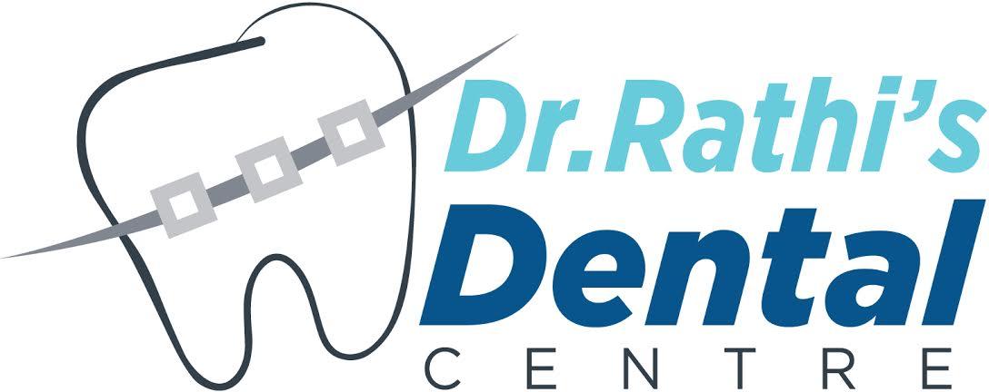 Rathi Dental Centre