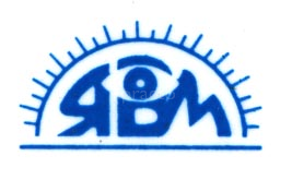 RBM Eye Institute & Mother's Care Clinic