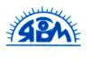 RBM Eye Institute