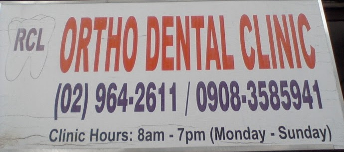 RCL Orthodental Clinic