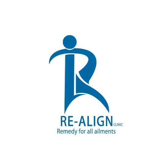 Re-Align Physiotherapy & Acupuncture Clinic