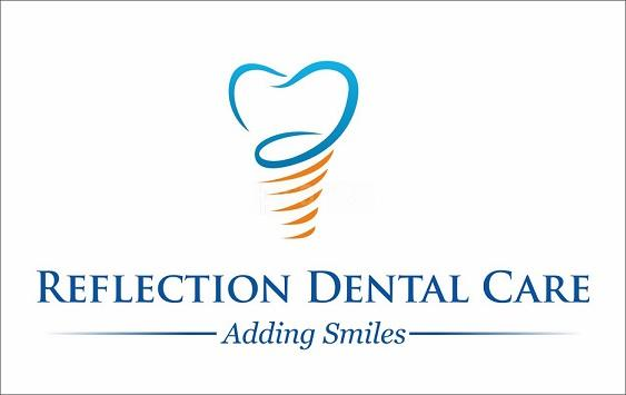 Reflection Dental Care