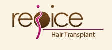 Rejoice Hair Studio