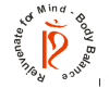 Rejuvenate Center For Stress Management, Ayurveda, Yoga