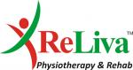 Reliva Physiotherapy & Rehab - Satyam Kalamboli