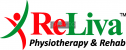 Reliva Physiotherapy & Rehab - Kharghar - Image 1