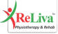 ReLiva Physiotherapy & Rehab - Thane - Image 1