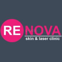 Renova Skin & Laser Clinic