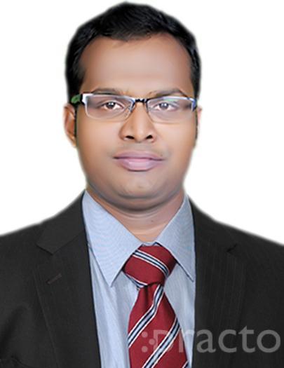 Dr. RENUKAPRASAD.A R - Diabetologist