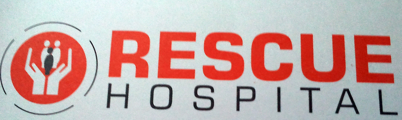 Dr. Sehgal's Dentistry - Rescue Hospital