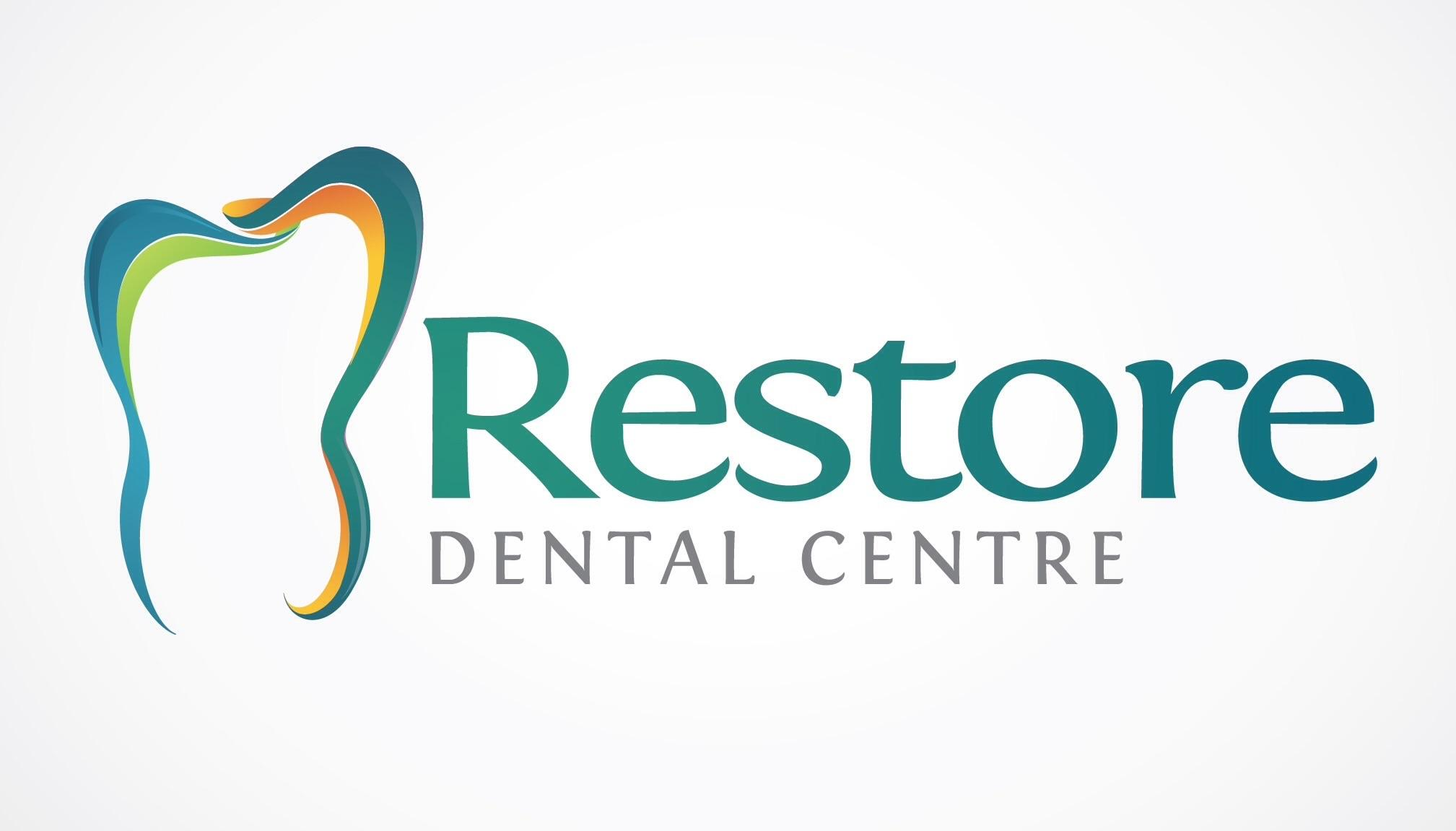 Restore Dental Centre