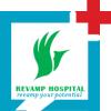 Revamp Hospital