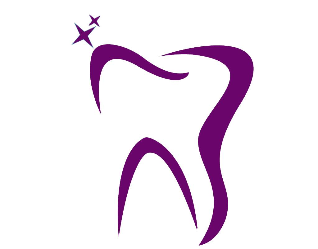 Revive Dental Care