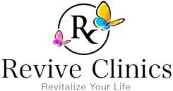 Revive Multi-Specialty Clinics & Fertility Centre