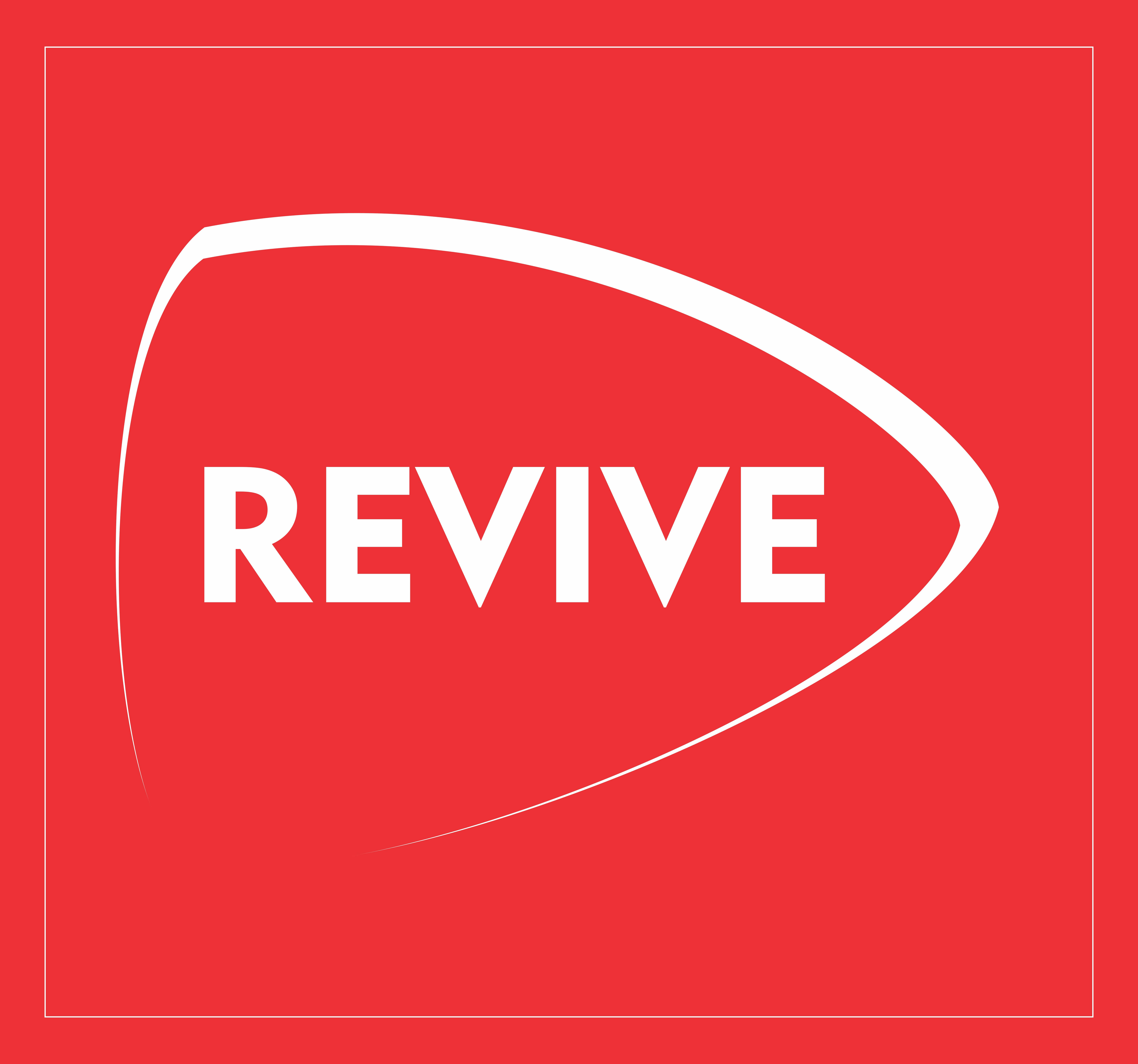 Revive Physiotherapy & Ayurvedic Panchakarma