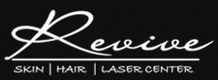 Revive Skin Hair and Laser Center