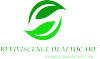 Reviviscence Healthcare