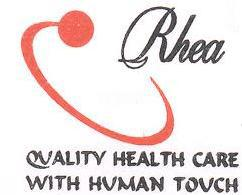 Rhea Fertility and Women Care Centre