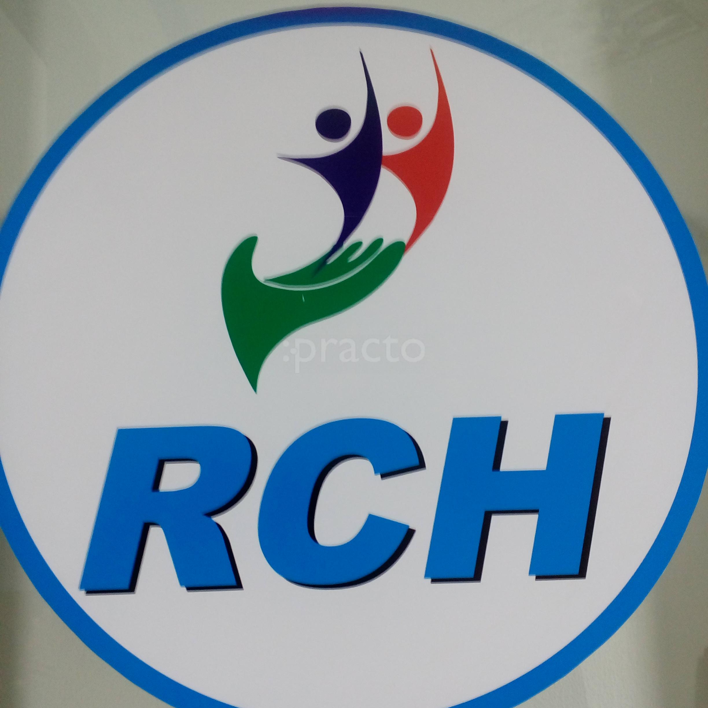 Rich Care Homeopathy Clinic