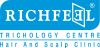 Richfeel Trichology Centre - Vileparle