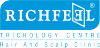 Richfeel Trichology Center - Virar