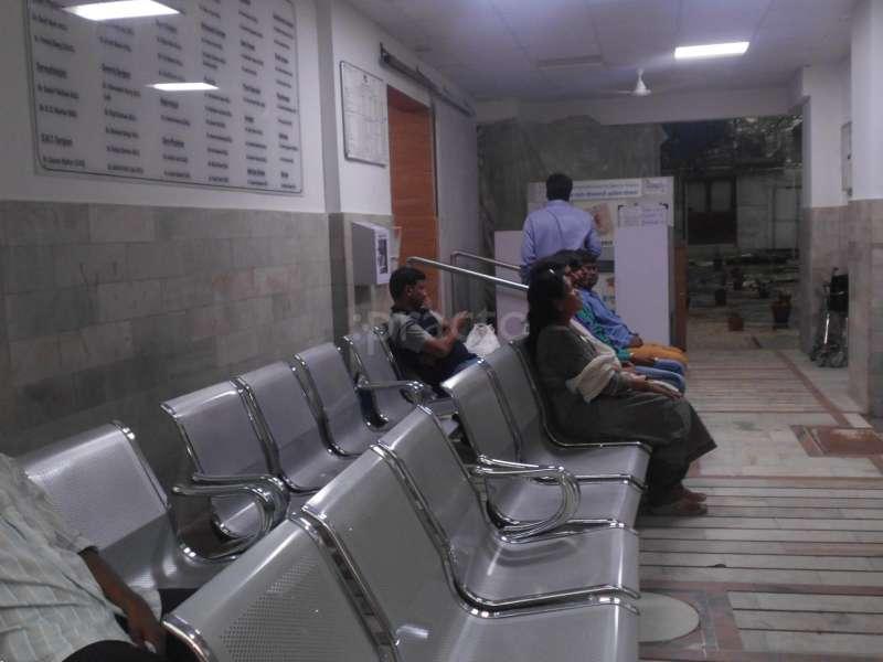 Riddhi Vinayak Hospital - Image 2