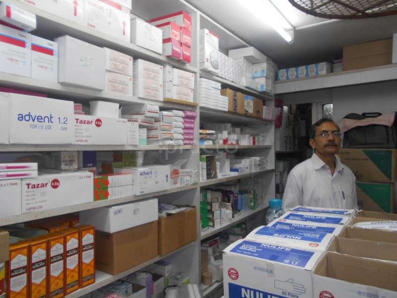 Riddhi Vinayak Hospital - Image 4