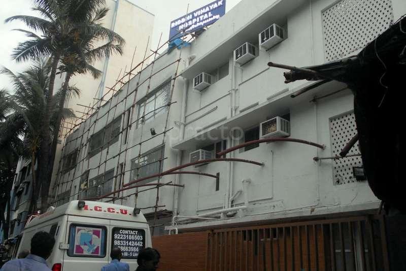 Riddhi Vinayak Hospital - Image 9