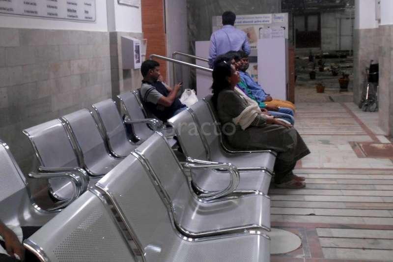 Riddhi Vinayak Hospital - Image 11