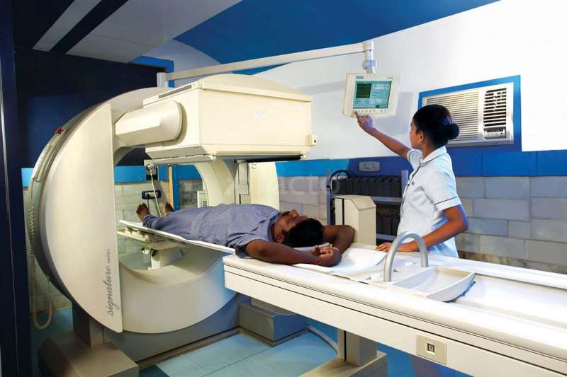 Riddhi Vinayak Hospital - Image 13