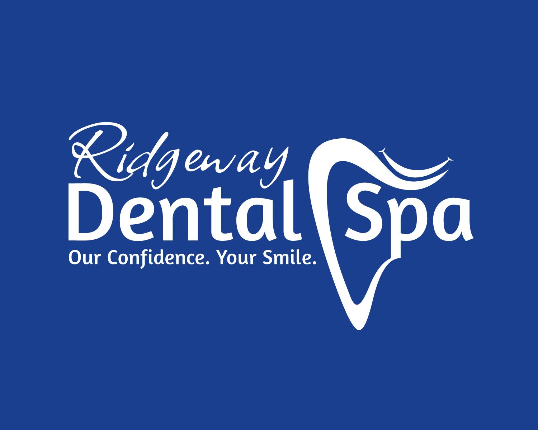 Ridgeway Dental Spa
