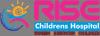 Rise Childrens Hospital