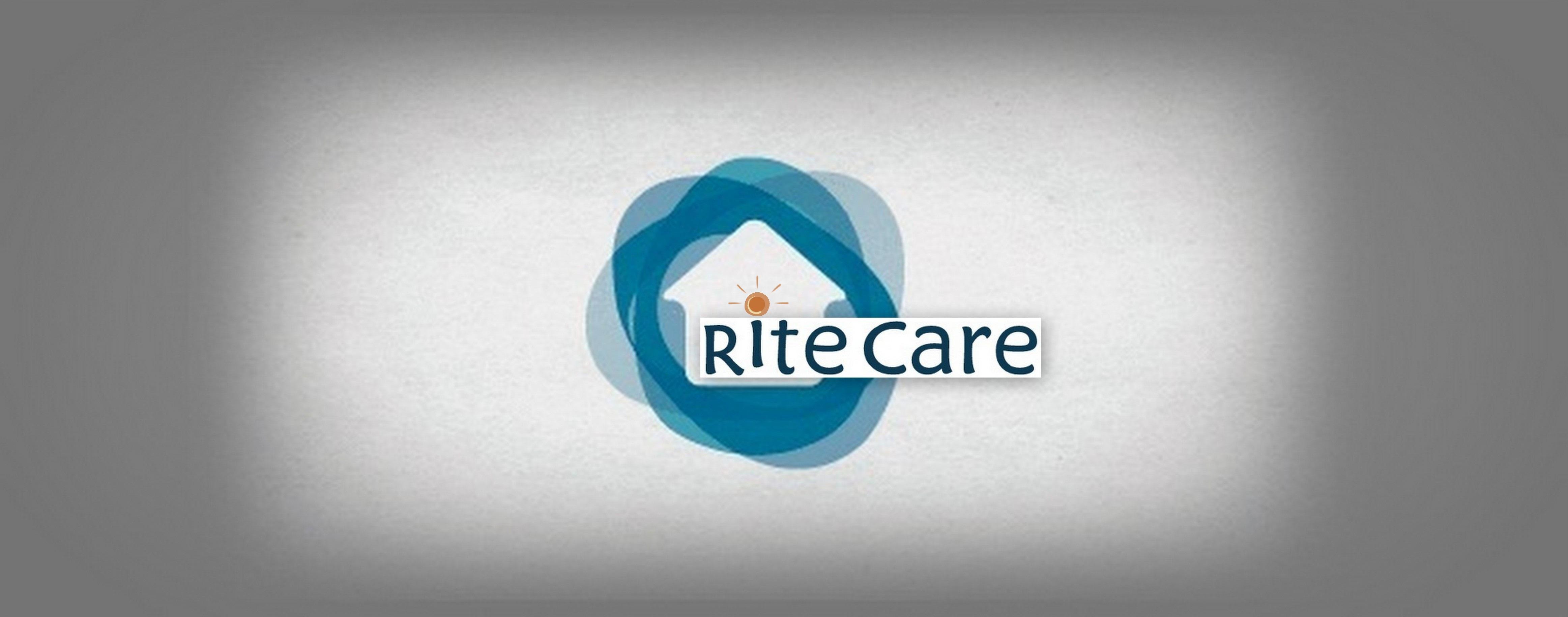 Rite Care™