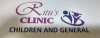 Ritu's  Children and General Clinic