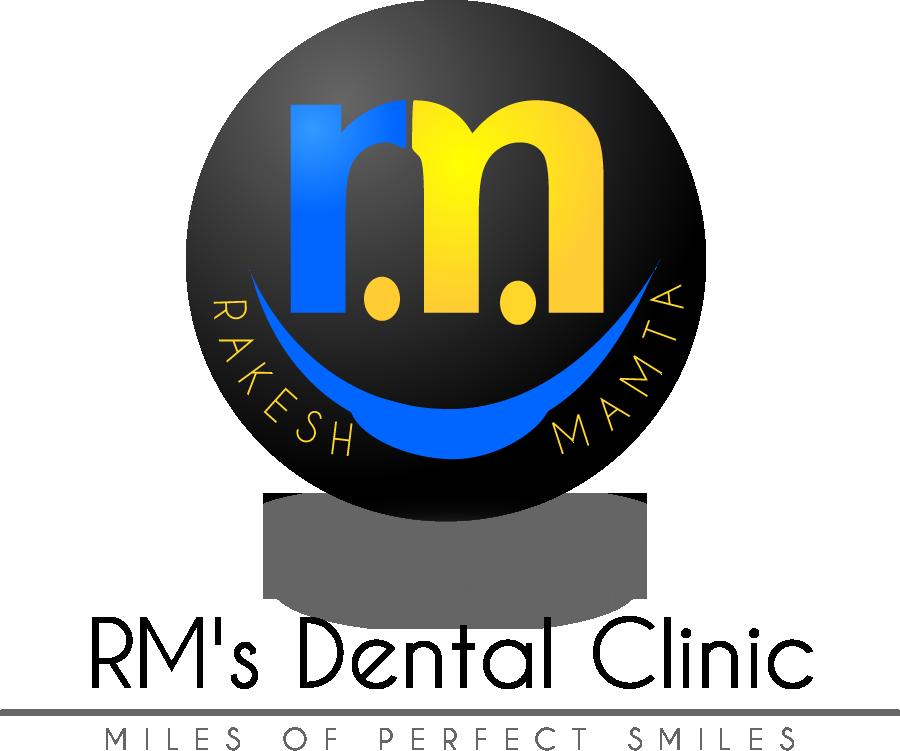 RM's Dental Clinic